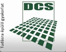 DCS XX.