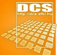 DCS XIX.