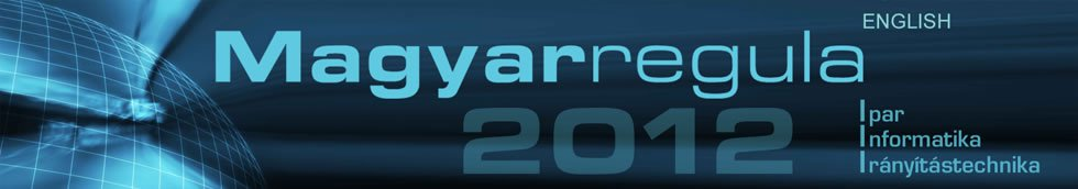 Magyarregula 2010